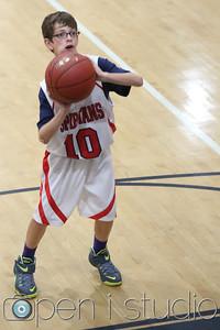20141118_20141118_ms_jv_boys_basketball_0042