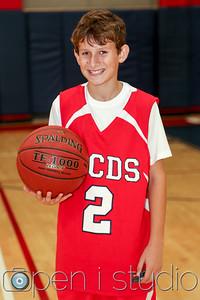 20141118_20141118_ms_jv_boys_basketball_0011