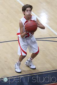20141118_20141118_ms_jv_boys_basketball_0040