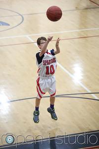 20141118_20141118_ms_jv_boys_basketball_0043