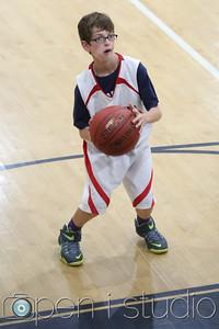 20141118_20141118_ms_jv_boys_basketball_0041