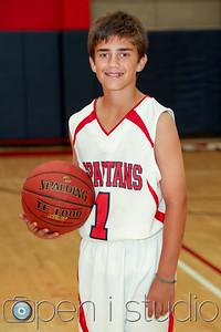 20141118_20141118_ms_jv_boys_basketball_0007