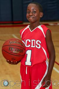20141118_20141118_ms_jv_boys_basketball_0021