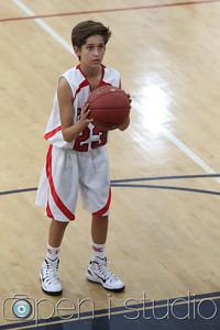 20141118_20141118_ms_jv_boys_basketball_0039
