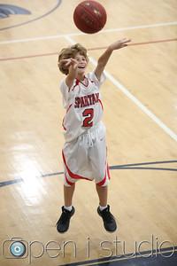 20141118_20141118_ms_jv_boys_basketball_0044