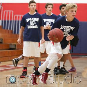 20141120_20141120_ms_v_boys_basketball_0026