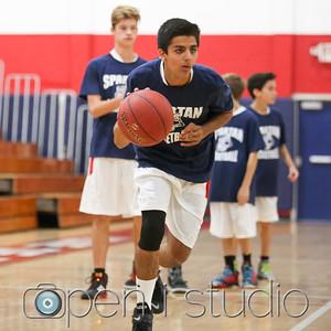 20141120_20141120_ms_v_boys_basketball_0028