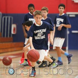 20141120_20141120_ms_v_boys_basketball_0019