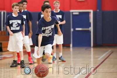 20141120_20141120_ms_v_boys_basketball_0020