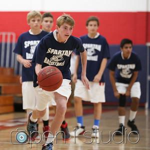 20141120_20141120_ms_v_boys_basketball_0024