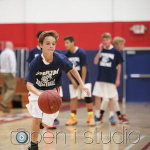 20141120_20141120_ms_v_boys_basketball_0021