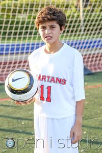20141112_20141112_ms_boys_soccer_0012