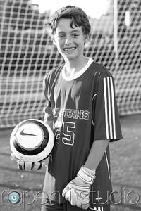 20141112_20141112_ms_boys_soccer_0013-2
