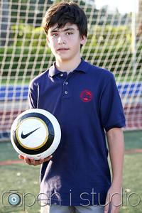 20141112_20141112_ms_boys_soccer_0022