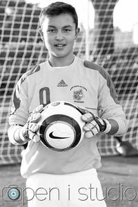 20141112_20141112_ms_boys_soccer_0002-2