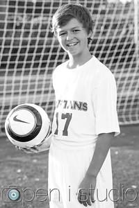 20141112_20141112_ms_boys_soccer_0021-2
