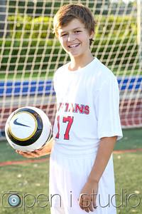 20141112_20141112_ms_boys_soccer_0021