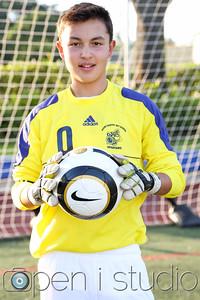 20141112_20141112_ms_boys_soccer_0002
