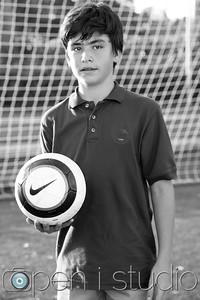 20141112_20141112_ms_boys_soccer_0022-2