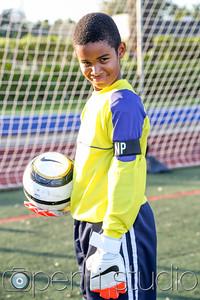 20141112_20141112_ms_boys_soccer_0008