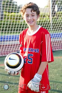 20141112_20141112_ms_boys_soccer_0013