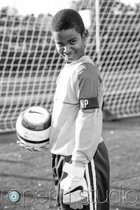 20141112_20141112_ms_boys_soccer_0008-2