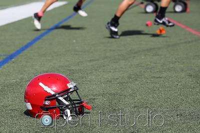 20140905__ms_football-30