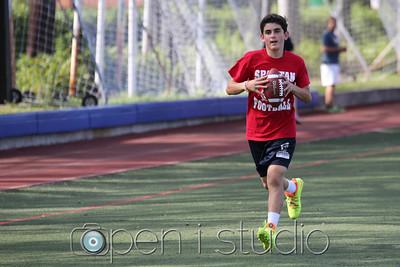 20140905__ms_football-27