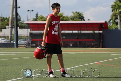 20140905__ms_football-6