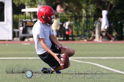 20140905__ms_football-9