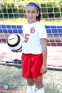 20141112_20141112_ms_girls_soccer_0011