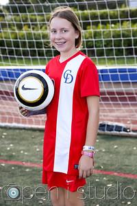 20141112_20141112_ms_girls_soccer_0041