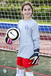 20141112_20141112_ms_girls_soccer_0013
