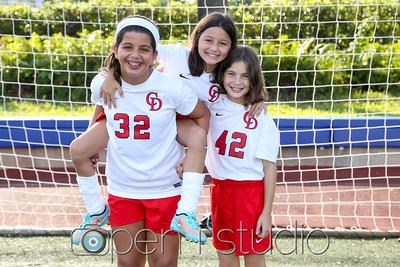 20141112_20141112_ms_girls_soccer_0046