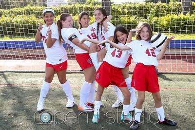 20141112_20141112_ms_girls_soccer_0045