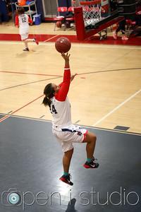 20141124_20141124_varsity_girls_basketball_0019