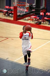 20141124_20141124_varsity_girls_basketball_0034