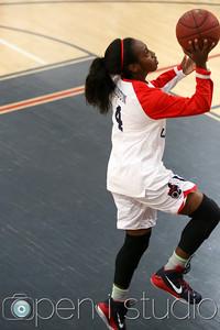 20141124_20141124_varsity_girls_basketball_0018