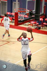 20141124_20141124_varsity_girls_basketball_0041