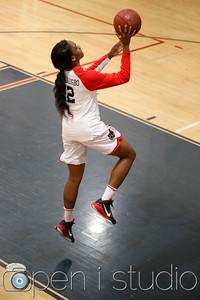 20141124_20141124_varsity_girls_basketball_0022