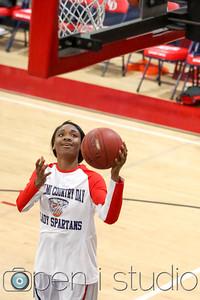 20141124_20141124_varsity_girls_basketball_0028