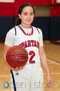20141117_20141124_varsity_girls_basketball_0012