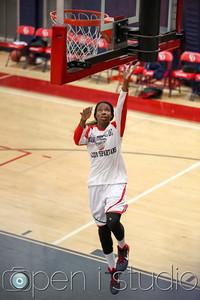 20141124_20141124_varsity_girls_basketball_0035