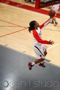 20141124_20141124_varsity_girls_basketball_0024