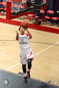20141124_20141124_varsity_girls_basketball_0029