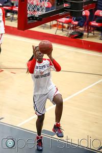 20141124_20141124_varsity_girls_basketball_0026