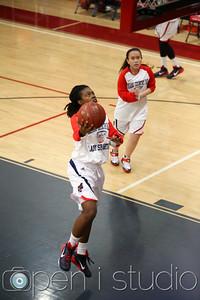 20141124_20141124_varsity_girls_basketball_0036