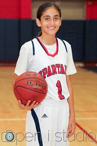 20141117_20141124_varsity_girls_basketball_0004