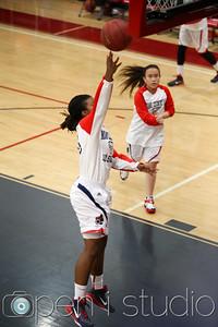 20141124_20141124_varsity_girls_basketball_0037