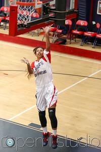 20141124_20141124_varsity_girls_basketball_0030